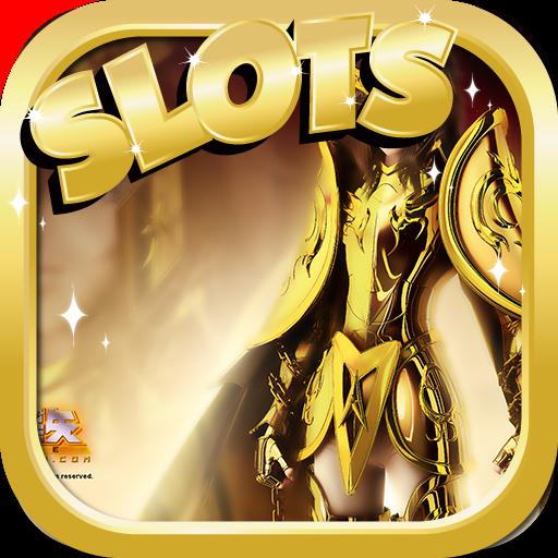Andromeda Free Slots Online Wheel Of Fortune - Best New Top Slot Machine Of Fun (Travel Best Bets App)