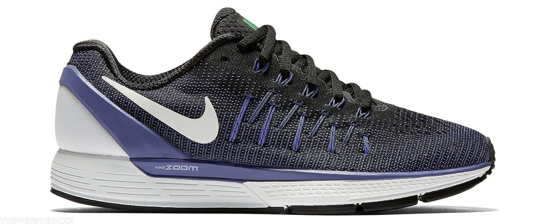 Nike Damen 844546-003 Traillaufschuhe Kaufen Online-Shop