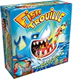 Goliath - 30722.006 - Fish Trouille
