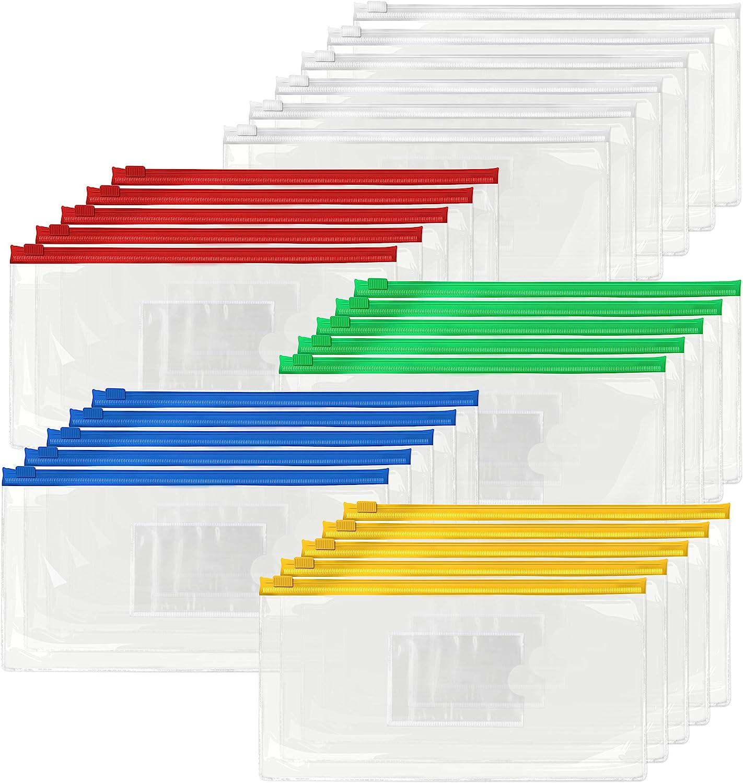 A4 Taille DL 100,200,500,1000+ A6 A5 Document Enclosed Envelopes Wallets-A7