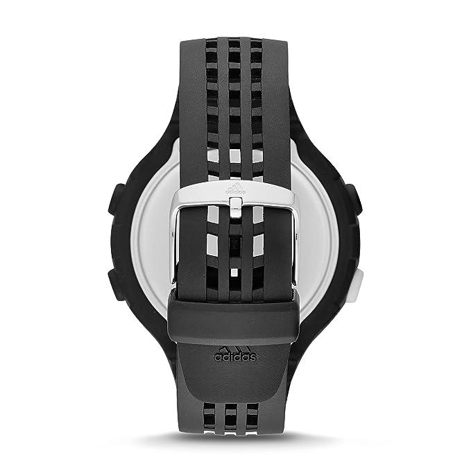 bc9a58b65cbc adidas Performance Reloj de Pulsera ADP6081  Adidas  Amazon.es  Relojes