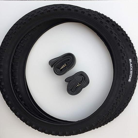 SCARPE da ginnastica JOMA C.TELPUW-701 MEN Black con soletta Memory Foam