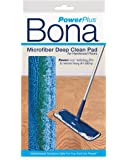 Bona Hardwood Power Plus Deep Cleaning Pad