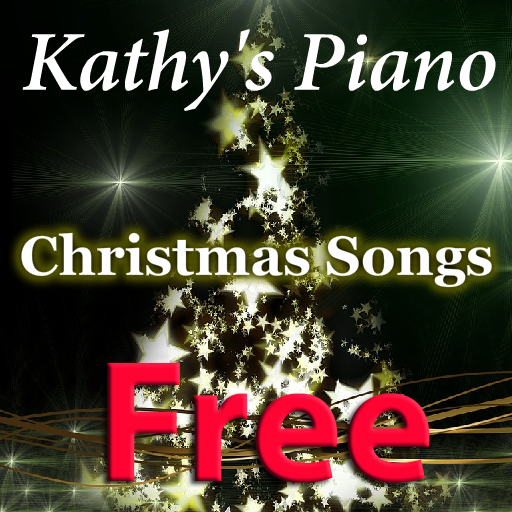 Christmas Songs by Kathy's Piano Free