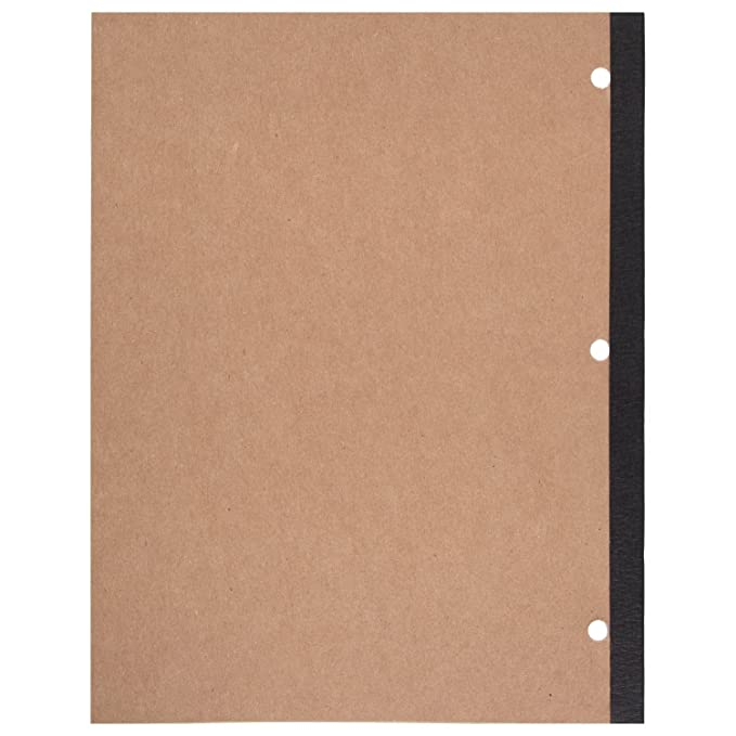 Mead Graph Paper MEA19030