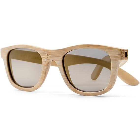 ZHANG Mme plage lunettes de soleil lunettes ombre avec les lunettes de soleil de co PNJ de la marée de la personnalité d'argent hommes sauvages, a7