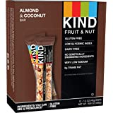 Kind Bars, Almond Coconut, Gluten Free 1.4oz