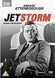 Jet Storm [DVD]
