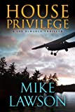 House Privilege: A Joe DeMarco Thriller: 14