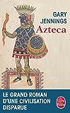 Azteca (Littérature & Documents)