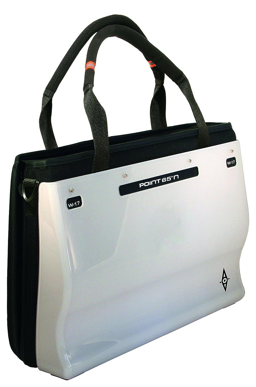 Boblbee W17 Hardtop Tasche Computer
