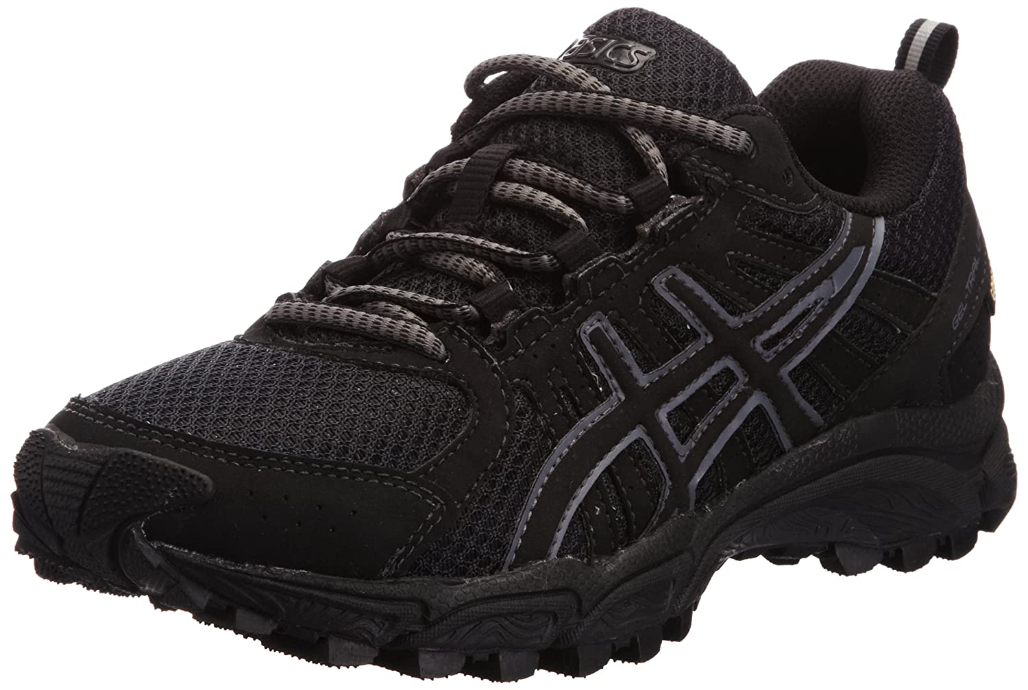 ASICS UK LTD Gel Trail Lahar 4 G-TX W Damen Laufschuhe