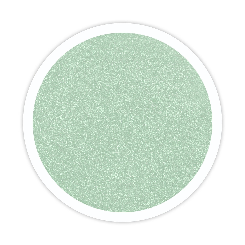 Sandsational Mint Green Unity Sand~1.5 lbs (22 oz), Mint Colored Sand for Weddings, Vase Filler, Home Décor, Craft Sand