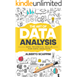 The Art of Data Analysis: Non-Technical Skills for Data Analysts