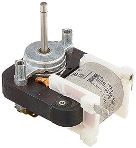 Whirlpool 3-80411-103 Evaporator Motor