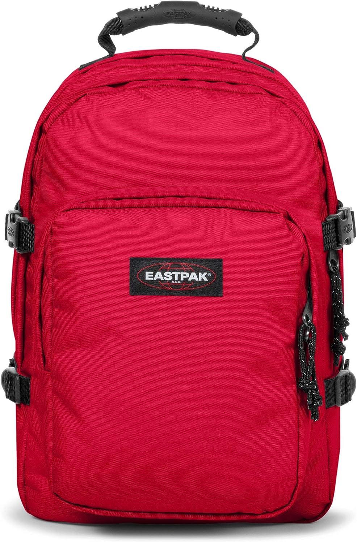 Eastpak Provider Sac /à/dos Brisk Burgundy 33 L 44 cm Rouge