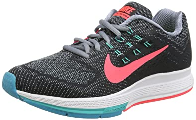 105fc1e2d6e nike zoom 18 womens cheap   OFF58% The Largest Catalog Discounts