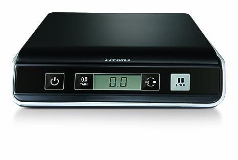 Dymo M5 Báscula postal USB digital