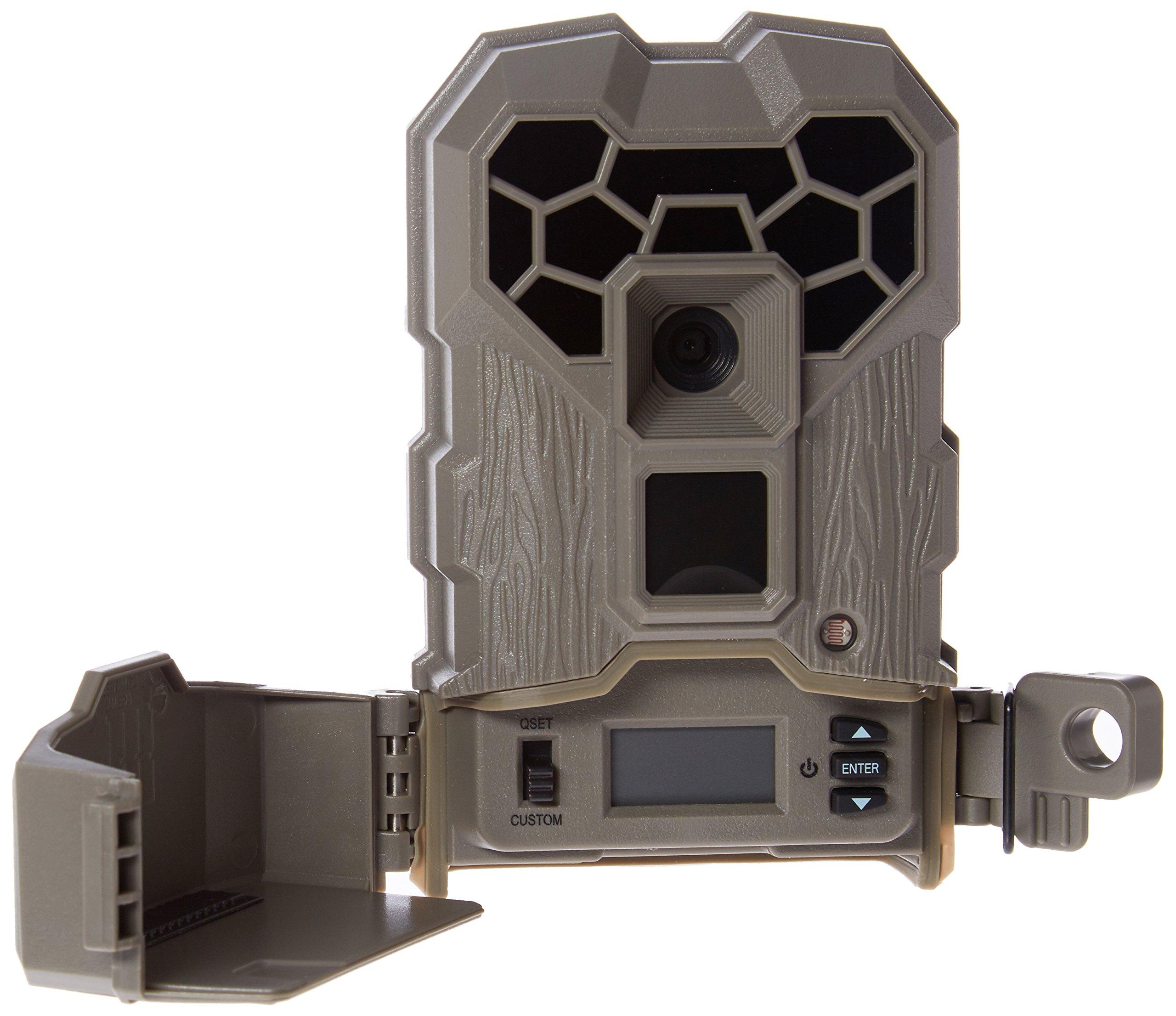 Stealth Cam 12.0 Infrared Megapixel Trail Camera