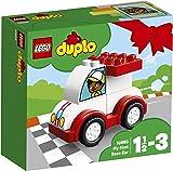 LEGO 10860 Duplo My First Race Car