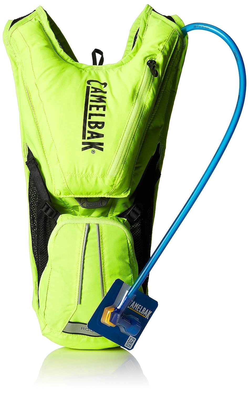 CamelBak Mochila de hidratación para running o ciclismo x x cm