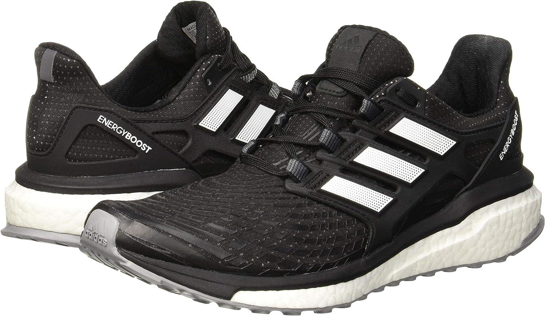 adidas energy boost aq0014