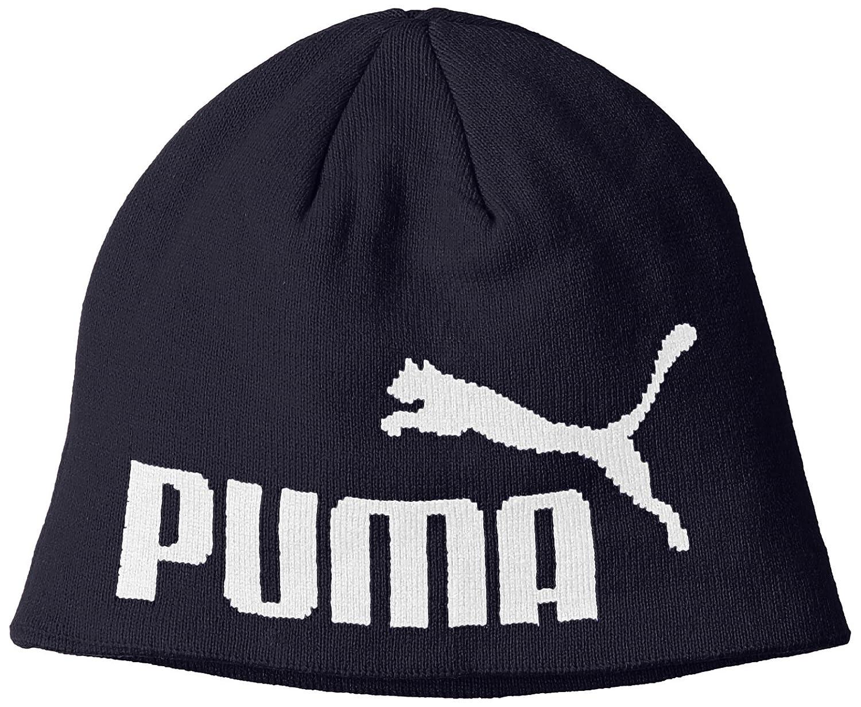 2bb12cb0c2e Puma Men s ESS Big Cat Beanie