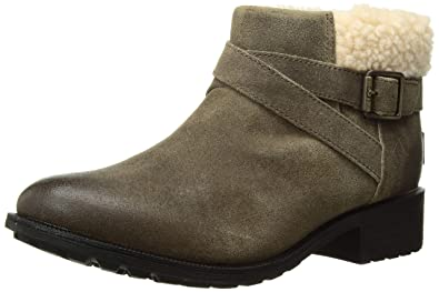 45172d4267a UGG Women s W Benson Boot Fashion