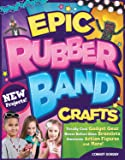 rubber band jewelry all grown up learn to make stylish