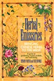 Herbal Emissaries