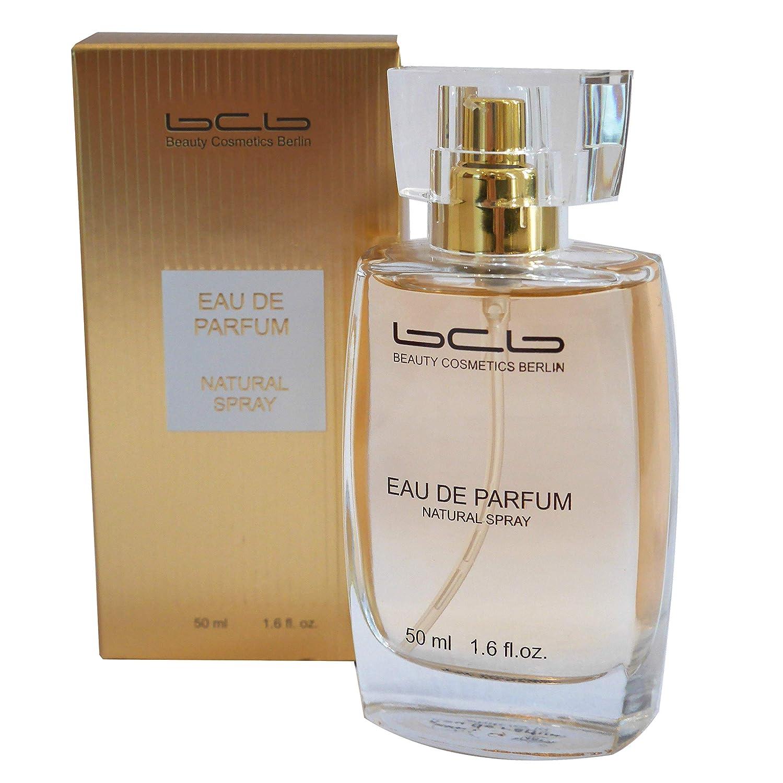 BCB Gold 50ml Eau De Parfum