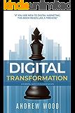 Digital Transformation: 20 Essential Hacks for Business Success