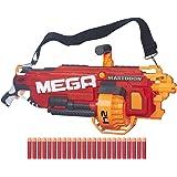 Nerf N-Strike Mega Mastodon Toy