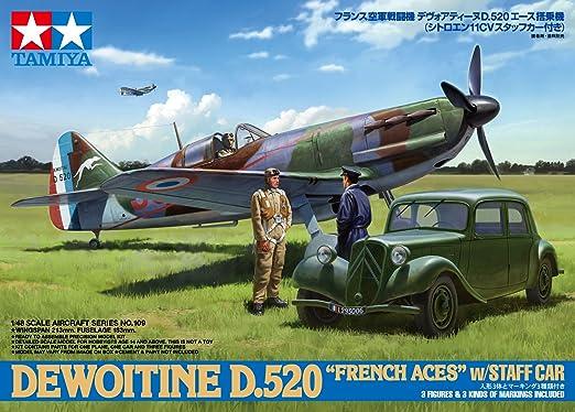 Vos Dernières acquisitions  - Page 2 815PtYUnLfL._SX522_