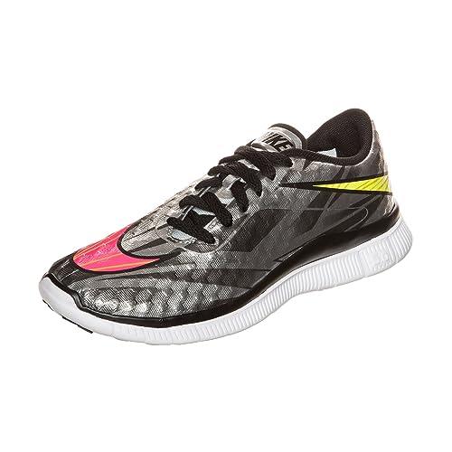Nike Free Trainer 5.0 Amazon Amazon