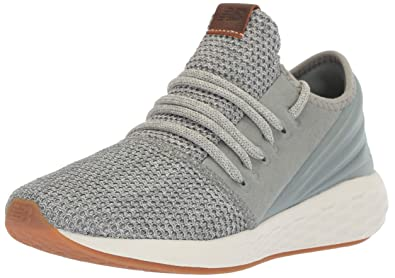 ca8c5ecaf2c6 Image Unavailable. Image not available for. Color  New Balance Women s Cruz  V2 Fresh Foam Running ...