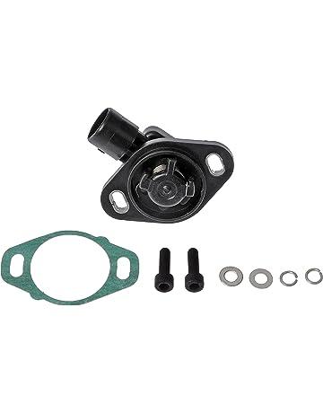 Dorman 911-753 Acura/Honda Throttle Position Sensor