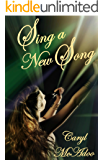Sing a New Song (Red River Romance Book 2)