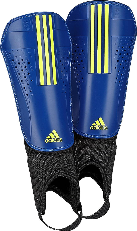 AdidasパフォーマンスPro Youth Shin Guard B00NGW6JEK X-Large|パワーブルー(Power Blue) パワーブルー(Power Blue) X-Large