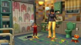 The Sims 4: Parenthood [Instant