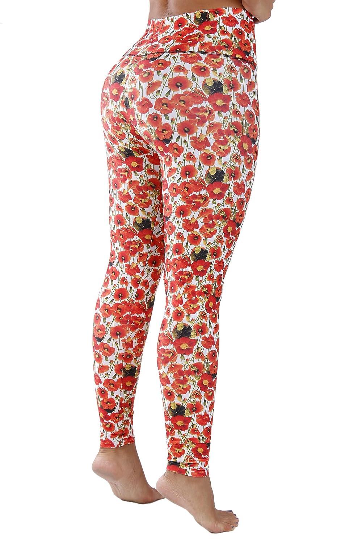 Curvify Butt Lifting High Waisted Shapewear Leggings Levantacola | Tummy  Control