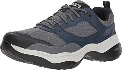 Mantra Ultra 54797 Sneaker
