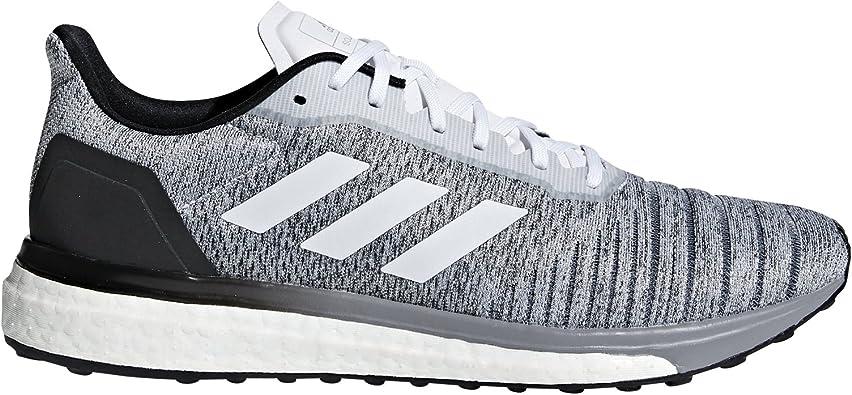 adidas Solar Drive M, Zapatillas de Deporte para Hombre: Amazon.es: Zapatos y complementos