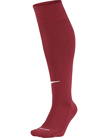 Nike Knee High Classic Football Dri Fit Calcetines, Unisex Adulto