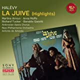 Halévy: La Juive (Highlights)