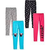 Spotted Zebra by Disney - Girls' Toddler & Kids...