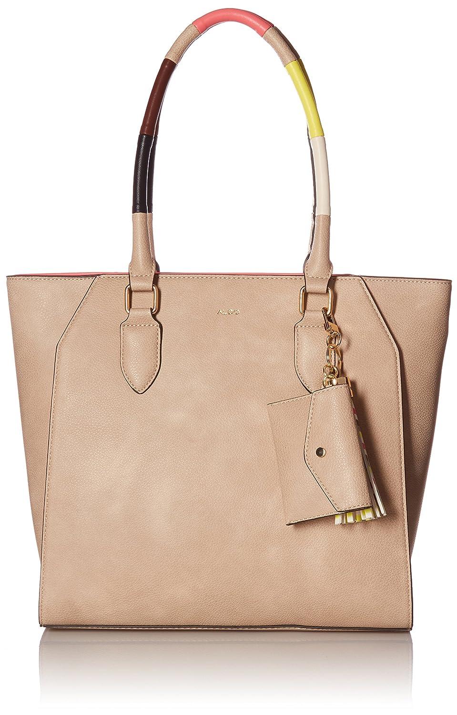 Aldo Yaewiel Shoulder Handbag