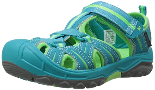 1b3d0dad9f53 Merrell Hydro Hiker Sandal