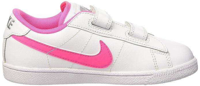 Nike Tennis Classic (PSV) Zapatillas de Tenis 95d39acff0f38