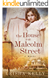 The House on Malcolm Street: A Novel